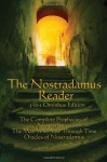 The Nostradamus Reader - Michel Nostradamus