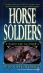 Horse Soldiers - Don Bendell