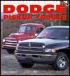 Dodge Pickup Trucks - Steve Statham
