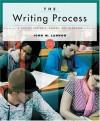 The Writing Process: A Concise Rhetoric, Reader, and Handbook (10th Edition) - John M. Lannon