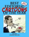 Best Editorial Cartoons of the Year: 2011 Edition - Charles Brooks