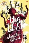 Lompatan - The Leap - Jonathan Stroud, Jonathan Aditya Lesmana, Primadonna Angela