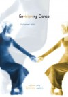 Envisioning Dance on Film and Video - Judy Mitoma, ELIZABETH ZIMMER, Dale Ann Stieber
