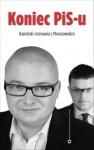 Koniec PiS-u. Kamiński rozmawia z Morozowskim - Andrzej Morozowski, Michał Kamiński