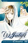 W Juliet, Vol. 12 - Emura