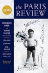 Paris Review Issue 198 - Lorin Stein