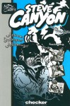 Milton Caniff's Steve Canyon: 1952 - Milton Caniff