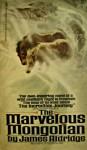 Marvelous Mongolian - J. Aldridge