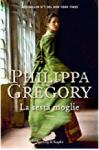La sesta moglie - Philippa Gregory, M. Deppisch