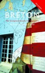 Colloquial Breton: The Complete Course for Beginners - Richard Keeble, Herve AR Ian Press