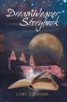 DreamWeaver Storybook - Carl L. Adams