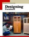 Designing Furniture - Fine Woodworking Magazine