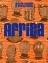 Inside Africa - Taschen, Taschen