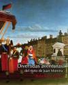 Divertidas aventuras: Del nieto de Juan Moreira - Roberto J. Payró