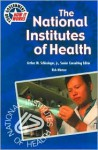 The National Institutes Of Health - Rich Mintzer