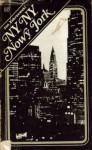 N.Y. N.Y. Nowy Jork - Jan Zakrzewski