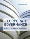Corporate Governance - Robert A. G. Monks, Nell Minow