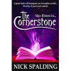 The Cornerstone - Nick Spalding