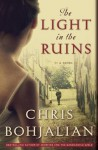 The Light in the Ruins - Chris Bohjalian