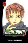 The Wallflower, Volume 17: Yamatonadeshiko Shichihenge - Tomoko Hayakawa