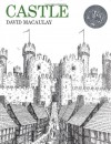 Castle - David Macaulay