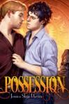 Possession - Jessica Skye Davies