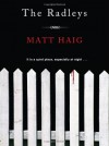 The Radleys - Matt Haig