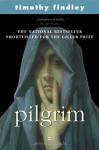 Pilgrim - Timothy Findley