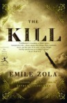 The Kill - Émile Zola, Arthur Goldhammer