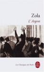 L'Argent - Émile Zola