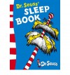 Dr. Seuss' Sleep Book: Yellow Back Book (Dr Seuss - Yellow Back Book) - Dr. Seuss