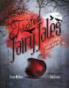 Twisted Fairy Tales - Maura McHugh, Jane Laurie
