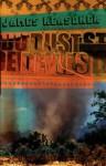 Dust Devils - James Reasoner