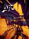 Arc 1.4: Forever Alone Drone - Sumit Paul-Choudhury, Simon Ings, Frank Swain, Madeline Ashby, Jack Womack, Bruce Sterling, Liz Jensen, Robert Reed, Kim Stanley Robinson, Nancy Kress