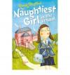 The Naughtiest Girl in the School (Naughtiest Girl Series, Book 1) - Enid Blyton