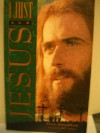 I Just Saw Jesus - Paul Eshleman