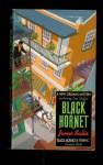 Black Hornet - James Sallis