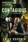 Contagious - Emily Goodwin