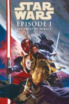 Star Wars: Episode I - The Phantom Menace (Star Wars (Dark Horse)) - Henry Gilroy, Rodolfo Damaggio, Al Williamson, Ravenwood