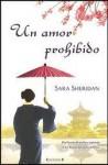 Un amor prohibido - Sara Sheridan