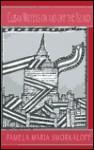 Cuban Writers on and off the Island (World Authors Series) - Pamela Maria Smorkaloff