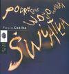 Podręcznik Wojownika Światła - Paulo Coelho, Stępień Basia