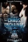 Chaos Unchained - James Cox