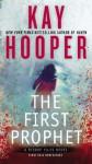 The First Prophet - Kay Hooper
