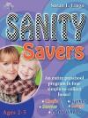 Sanity Savers - Susan L. Lingo