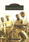 Seabrook Farms - Cheryl L. Baisden