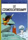 Le Cosmoschtroumpf (tome 6) - Peyo