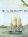 Lure of the Southern Seas - Susan Hunt