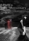Hell's Mercenary - Luke West