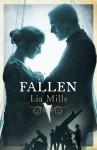 Fallen - Lia Mills